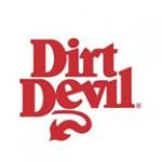 Dirt-Devil