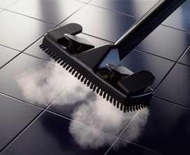 Scopa a vapore nov guida all acquisto lavapavimenti migliore